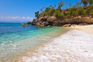 Rejsetips Bali: Find de bedste rejsetips til Bali her